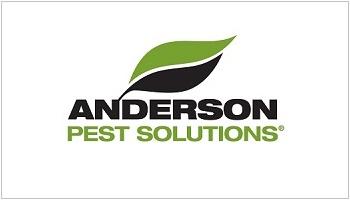 AndersonBusinessCard 350_200