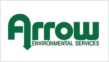 Arrow BusinessCard 350_200