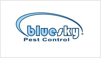 BlueSky BusinessCard 350_200