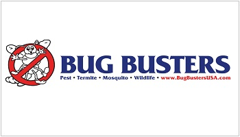 BugBuster BusinessCard 350_200