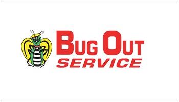 BugOut BusinessCard 350_200