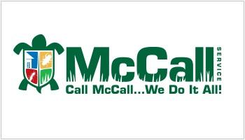 McCall BusinessCard 350_200