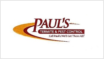Pauls 2 BusinessCard 350_200
