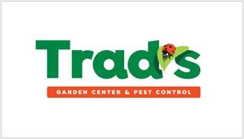 Trads BusinessCard 350_200