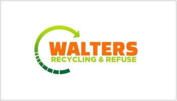 Walters BusinessCard 350_200