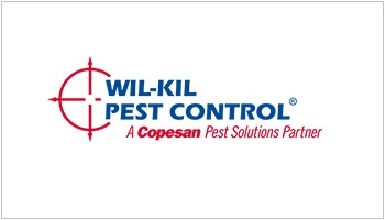 WilKil BusinessCard 350_200
