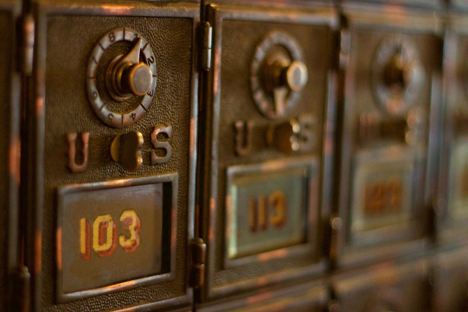 mail-box-1937391_1920